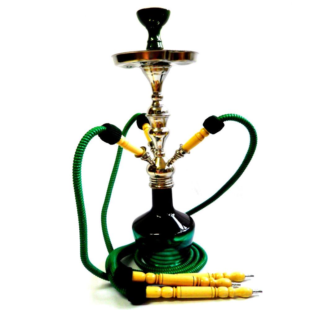 AladinTimbuktu | 65 cm | Zöld
