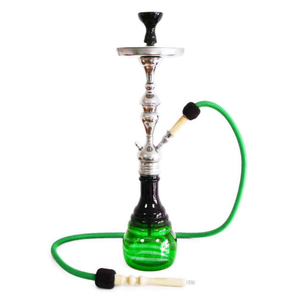 Aladin Lima2 | 65 cm | Zöld