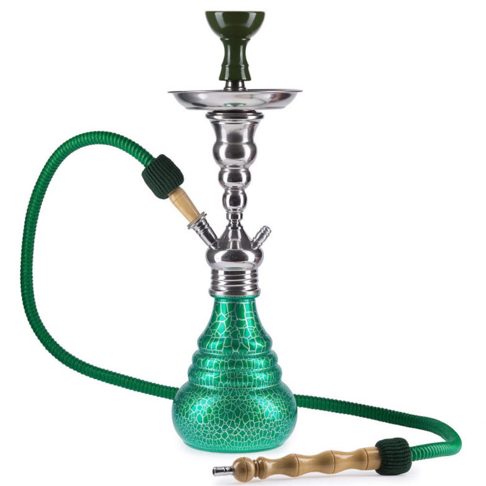 Aladin ROY5   50 cm   Zöld