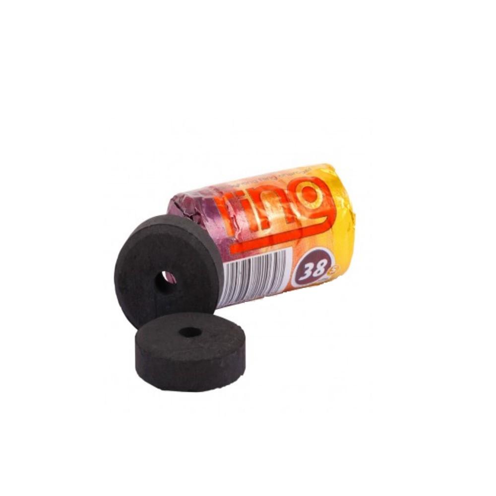 Carbopol Ring | 38 mm | 5 db