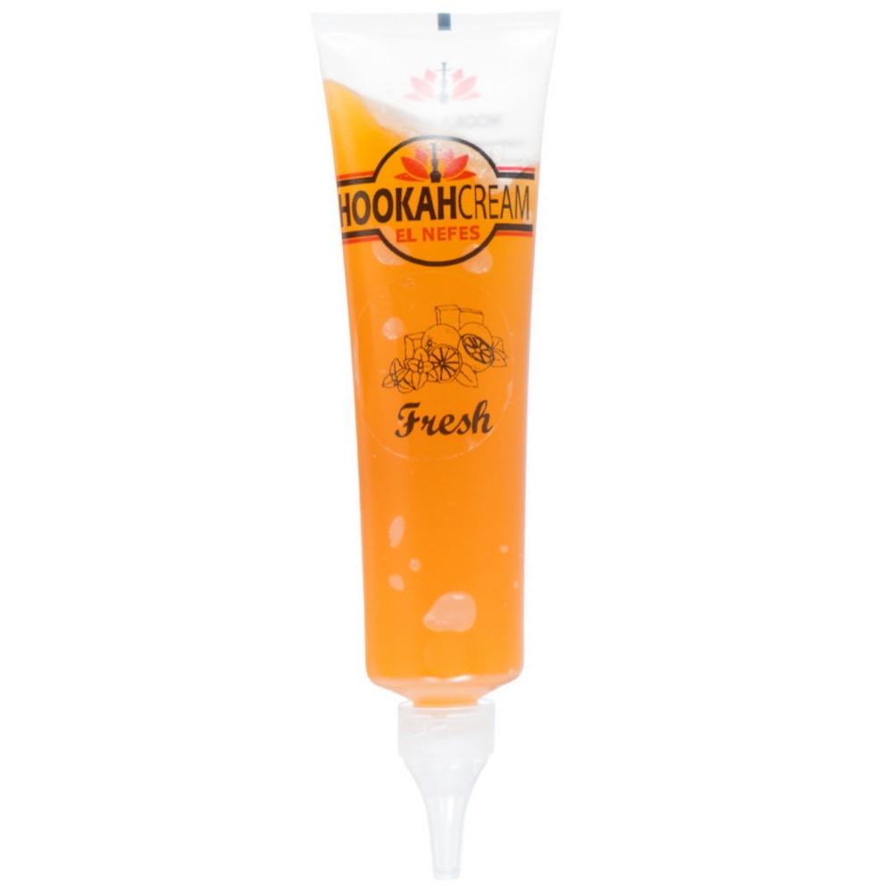 Hookah Cream | Fresh