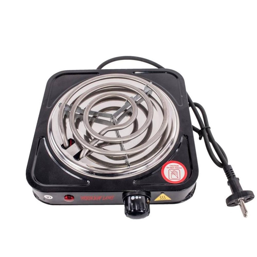 Hookah Flame szénizzító | 1000 Watt