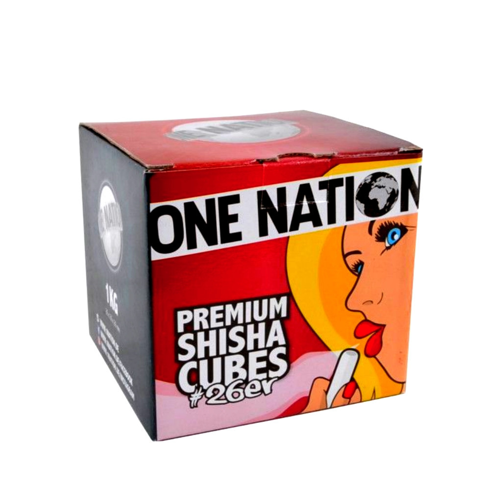 One Nation Premium | 1 kg