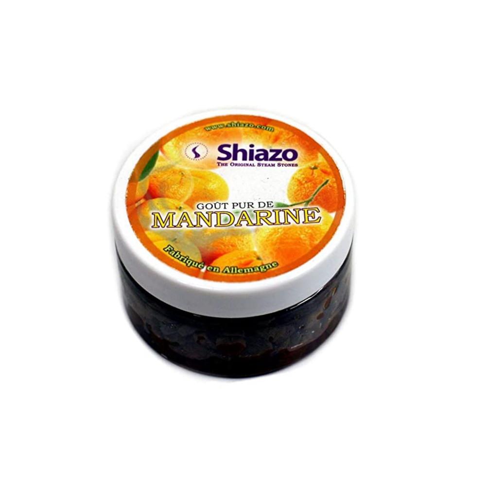 Shiazo | Mandarin | 100 gr