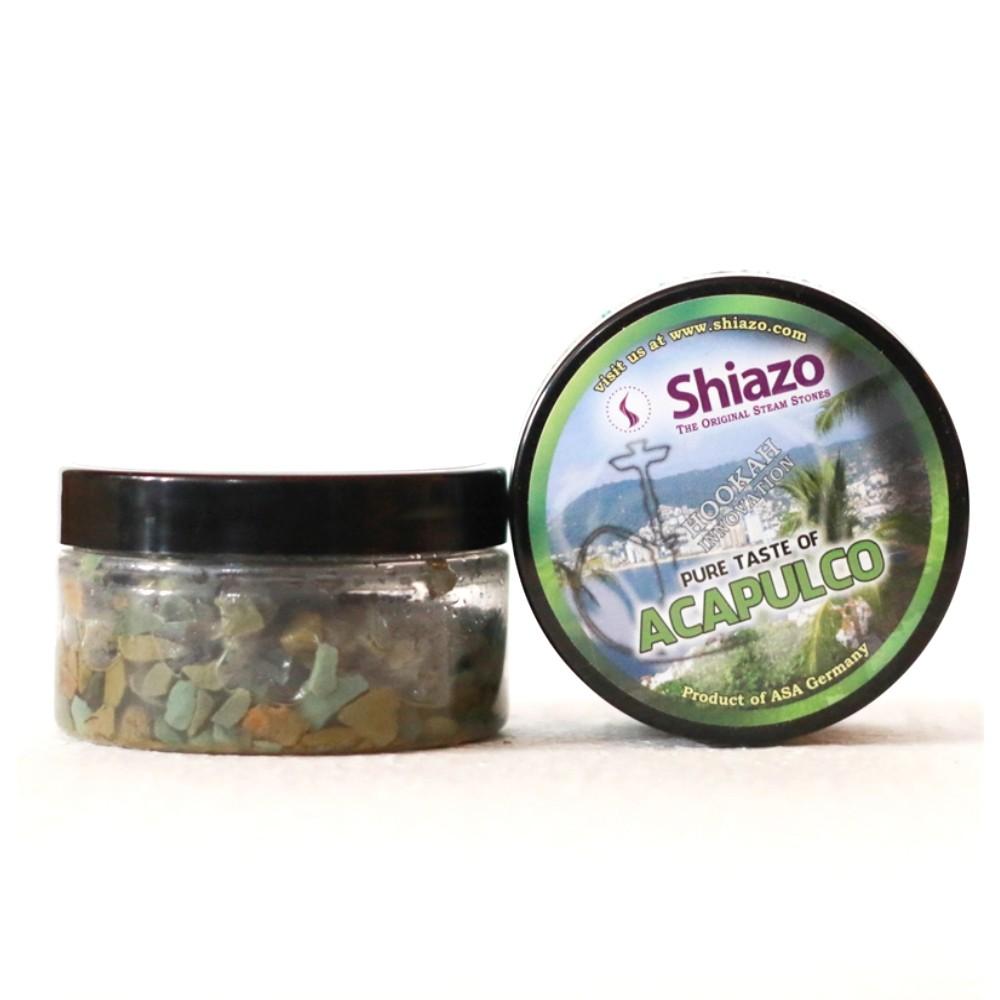 Shiazo | Acapulco | 100 gr