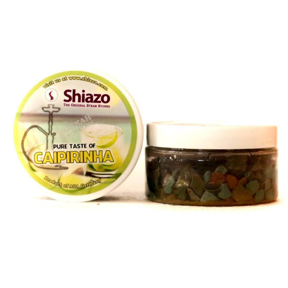 Shiazo | Caipirinha | 100 gr