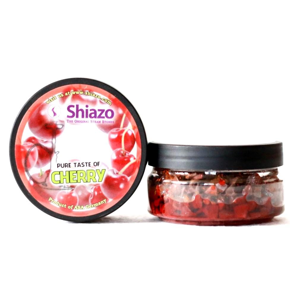 Shiazo   Cherry   100 gr