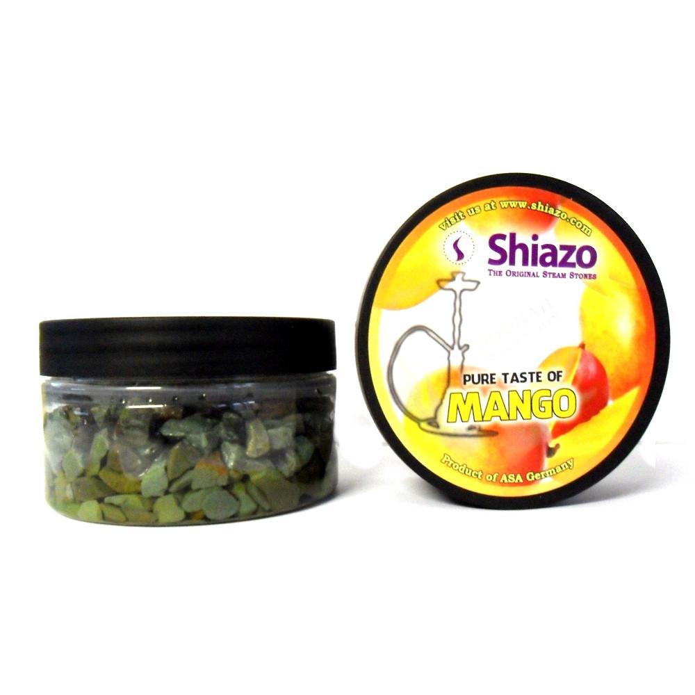 Shiazo | Mango | 100 gr