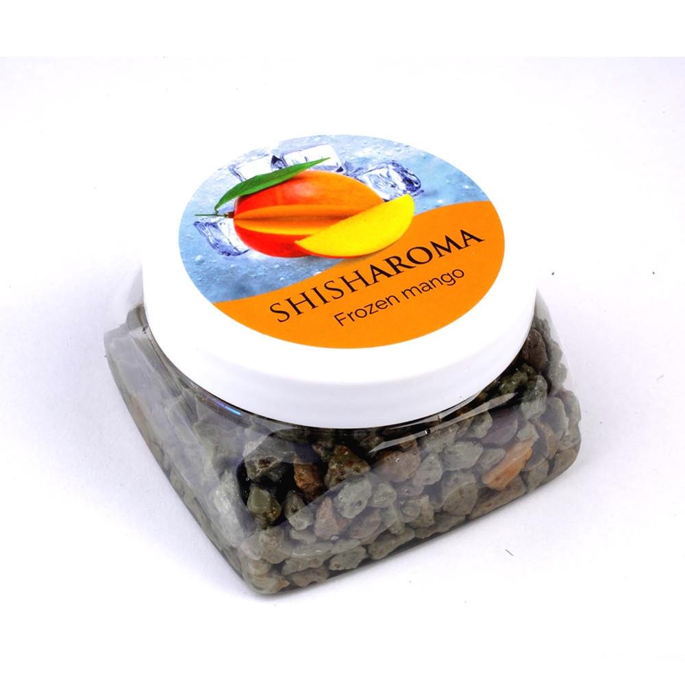 Shisharoma | Frozen Mango | 120 gr