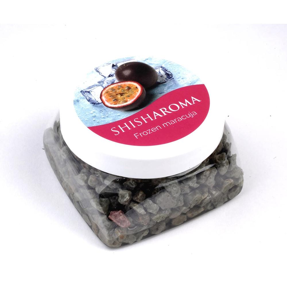 Shisharoma | Frozen Maracuja | 120 gr