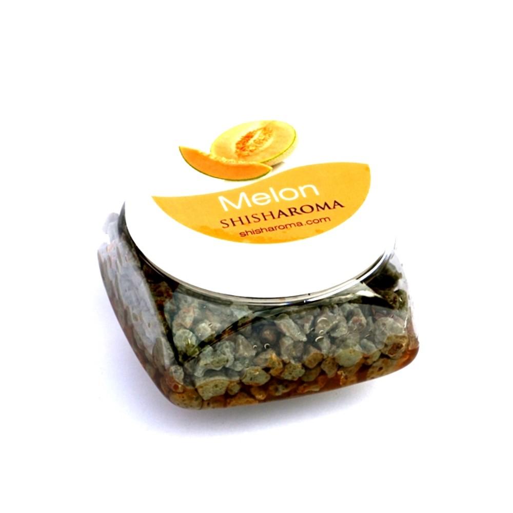Shisharoma | Sárgadinnye | 120 gr