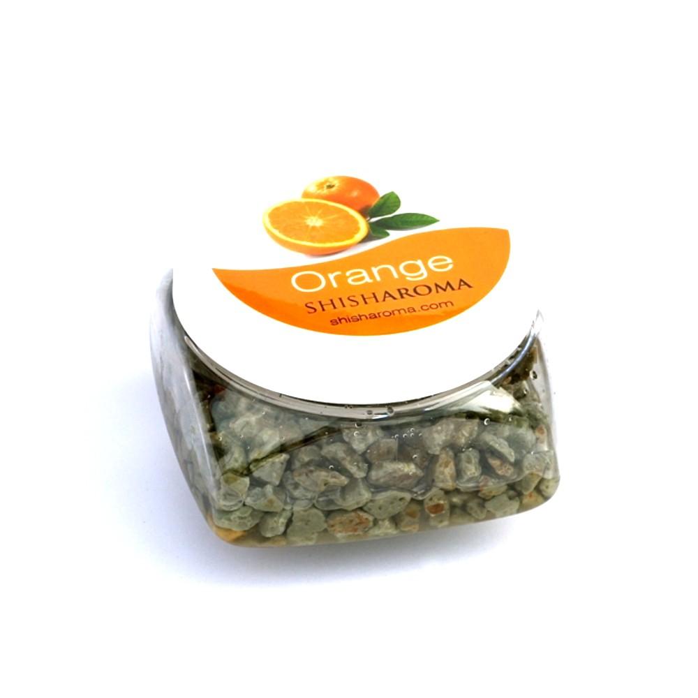 Shisharoma | Narancs | 120 gr