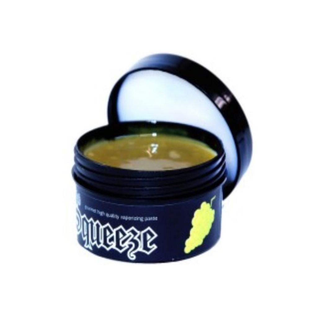 Squeeze | Szőlő