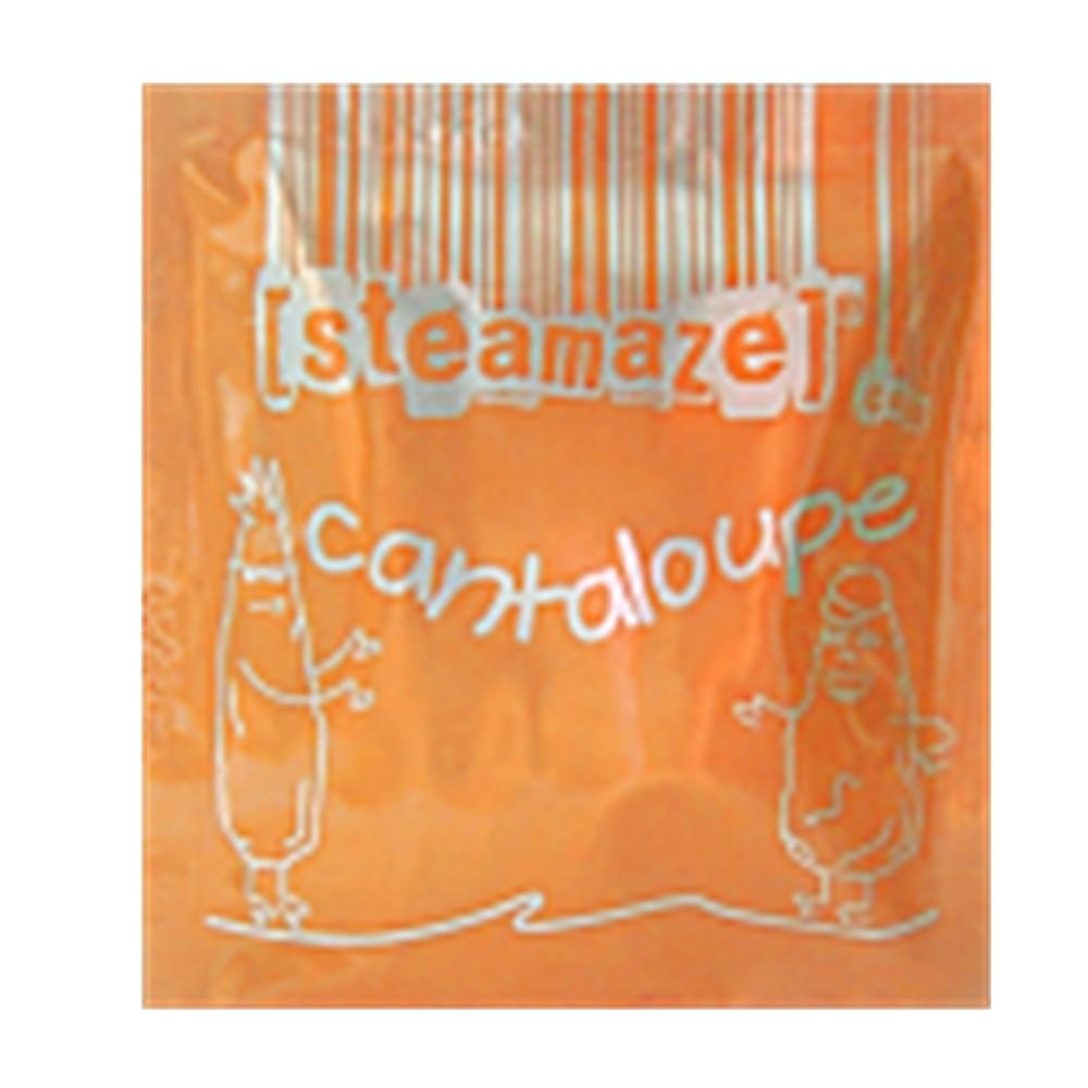 Steamaze | Sárgadinnye | 15 gr