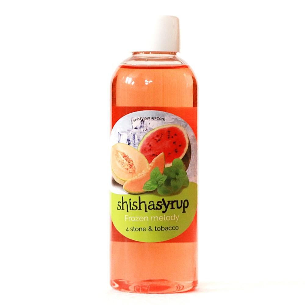 Shishasyrup | Jeges Dinnye | 100 ml