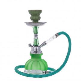 Al Malik Rabat | 25 cm | Zöld