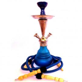 Aladin Numea 2 | 50 cm | Kék