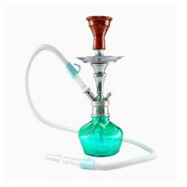 Aladin Tiny | 35 cm | Türkíz