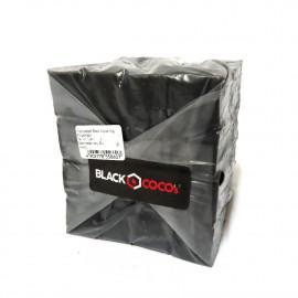 Black cocos | 1 kg