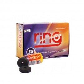 Carbopol Ring | 38 mm | 100 db