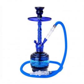 Champ Premium | 40 cm | Zafír kék
