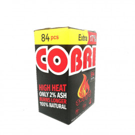 Cocobrico Szén  | 1 kg
