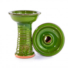 HC Mikro XL kerámia  | Phunnel | Zöld