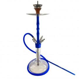 Hookah Flame Fourtimate | 78 cm | Kék