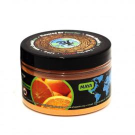 Shaashii | Narancs | 120 gr