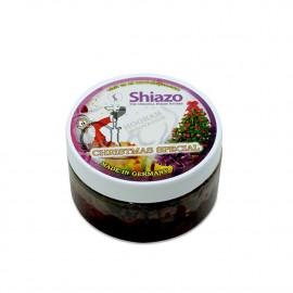 Shiazo | Christmas Special | 100 gr