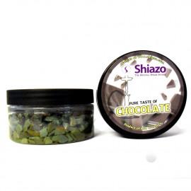 Shiazo | Csokoládé | 100 gr