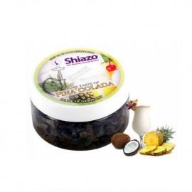 Shiazo | Pina Colada | 100gr