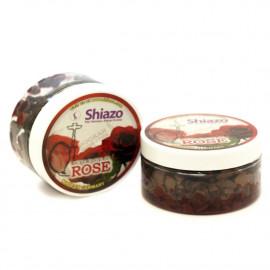 Shiazo | Rose | 100gr