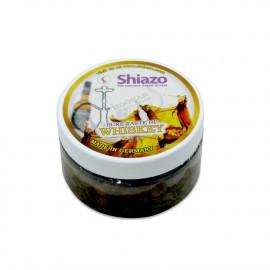 Shiazo | Whiskey | 100 gr