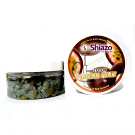 Shiazo | Passion Fruit | 100 gr