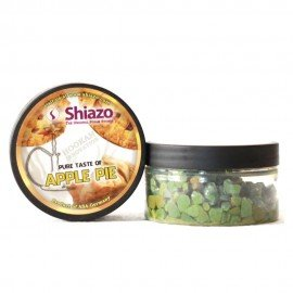 Shiazo | Apple Pie | 100 gr