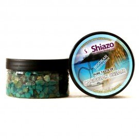 Shiazo | Caribbean Dream | 100 gr