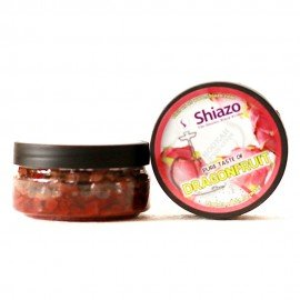 Shiazo | DragonFruit | 100 gr