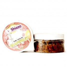 Shiazo | Grapefruit | 100 gr