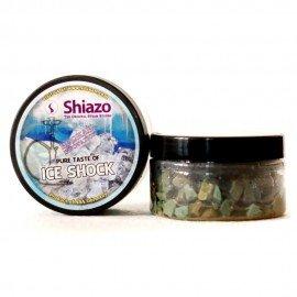 Shiazo | Ice Shock | 100 gr