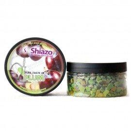 Shiazo | Plum | 100 gr