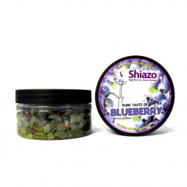 Shiazo | Blue Berry | 100 gr