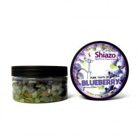 Shiazo | Blue Berry | 100 gr