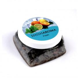 Shisharoma | Fresh | 120 gr