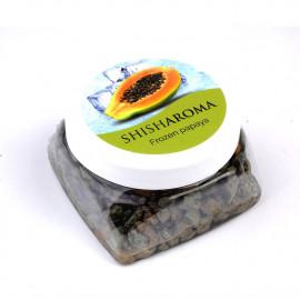 Shisharoma | Frozen Papaya | 120 gr