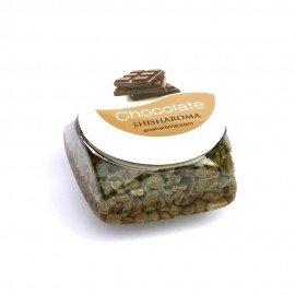 Shisharoma | Csokoládé | 120 gr