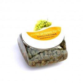 Shisharoma | Szőlős mix | 120 gr