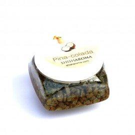 Shisharoma | Pina Colada | 120 gr