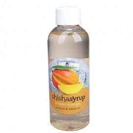 Shishasyrup | Jeges Mango | 100 ml
