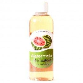 Shishasyrup | Görögdinnye | 100 ml